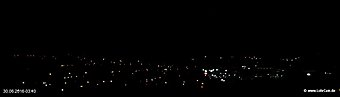 lohr-webcam-30-06-2016-03:10