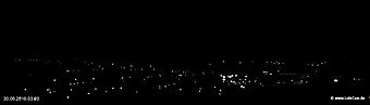 lohr-webcam-30-06-2016-03:20