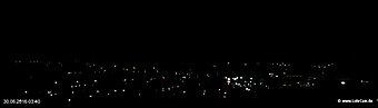 lohr-webcam-30-06-2016-03:40