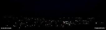 lohr-webcam-30-06-2016-04:20