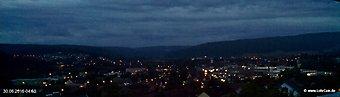 lohr-webcam-30-06-2016-04:50