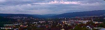 lohr-webcam-30-06-2016-05:00
