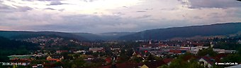 lohr-webcam-30-06-2016-05:20