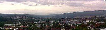 lohr-webcam-30-06-2016-05:40