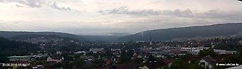 lohr-webcam-30-06-2016-05:50