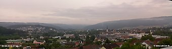 lohr-webcam-30-06-2016-07:40