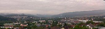lohr-webcam-30-06-2016-08:00