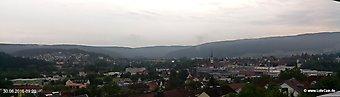 lohr-webcam-30-06-2016-09:20