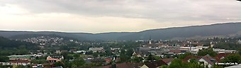 lohr-webcam-30-06-2016-09:50