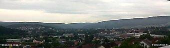 lohr-webcam-30-06-2016-10:00