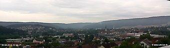 lohr-webcam-30-06-2016-10:10