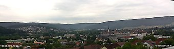 lohr-webcam-30-06-2016-10:40