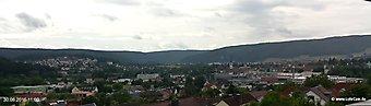 lohr-webcam-30-06-2016-11:00