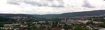 lohr-webcam-30-06-2016-11:40