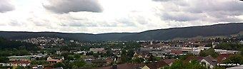 lohr-webcam-30-06-2016-12:20