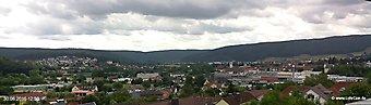 lohr-webcam-30-06-2016-12:30