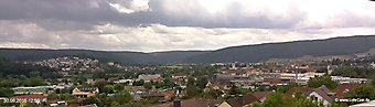 lohr-webcam-30-06-2016-12:50