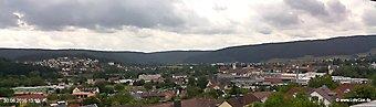 lohr-webcam-30-06-2016-13:10
