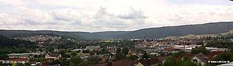 lohr-webcam-30-06-2016-13:40