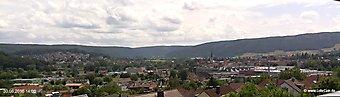 lohr-webcam-30-06-2016-14:00