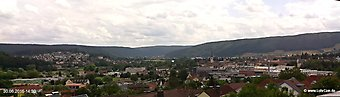 lohr-webcam-30-06-2016-14:30