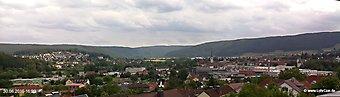 lohr-webcam-30-06-2016-16:20