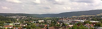 lohr-webcam-30-06-2016-17:10
