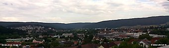 lohr-webcam-30-06-2016-18:20