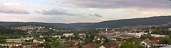 lohr-webcam-30-06-2016-18:40