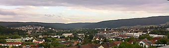 lohr-webcam-30-06-2016-18:50
