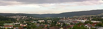 lohr-webcam-30-06-2016-19:20