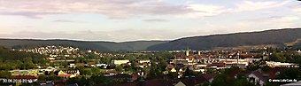 lohr-webcam-30-06-2016-20:10