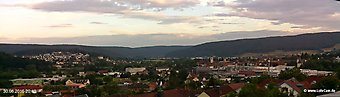 lohr-webcam-30-06-2016-20:40