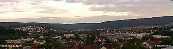 lohr-webcam-30-06-2016-20:50