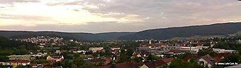 lohr-webcam-30-06-2016-21:00