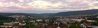 lohr-webcam-30-06-2016-21:30