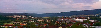 lohr-webcam-30-06-2016-21:50