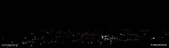 lohr-webcam-10-03-2016-00:10