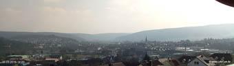 lohr-webcam-10-03-2016-14:20