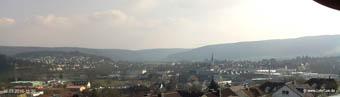 lohr-webcam-10-03-2016-15:30