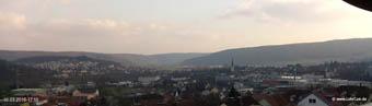 lohr-webcam-10-03-2016-17:10