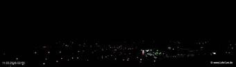 lohr-webcam-11-03-2016-02:50