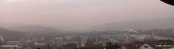 lohr-webcam-11-03-2016-07:30