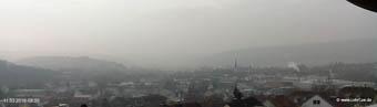 lohr-webcam-11-03-2016-08:00