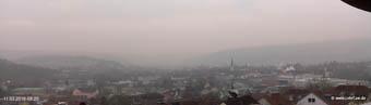 lohr-webcam-11-03-2016-08:20