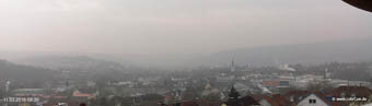 lohr-webcam-11-03-2016-08:30