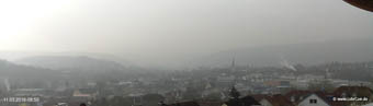 lohr-webcam-11-03-2016-08:50