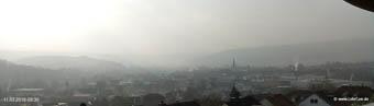 lohr-webcam-11-03-2016-09:30