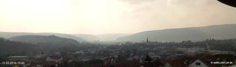 lohr-webcam-11-03-2016-10:40