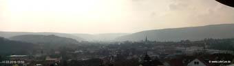 lohr-webcam-11-03-2016-10:50